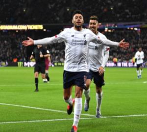 Dominasi Liverpool di Liga Inggris Diyakini Bakal Berlangsung Lama