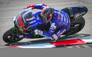 Kembalinya Lorenzo Ke Yamaha Dapat Tanggapan Dari Manager Honda
