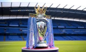 Liga Premier Akan Digelar Secara Tertutup Sampai Vaksin Corona Ditemukan