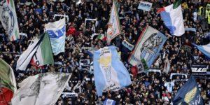 Liga Inggris dan Liga Italia Siap Datangkan Suporter