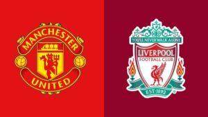 Liverpool Bakal Disalip Manchester United Pekan Ini