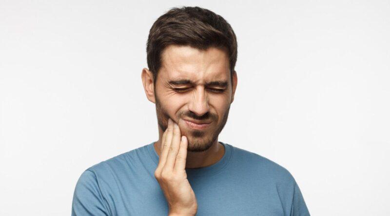 Makanan Dan Minuman Pemicu Sakit Gigi