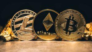 Tips Investasi mata uang kripto Agar tidak Rugi
